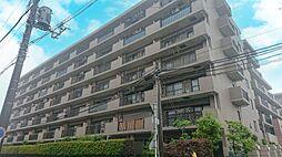 クリオ北新横浜壱番館