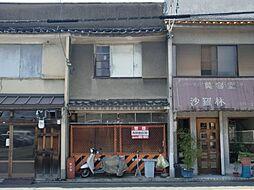京都市南区唐橋芦辺町