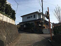 神奈川県中郡大磯町黒岩