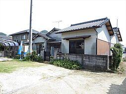 香川県高松市国分寺町新居496-2
