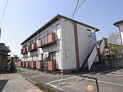 東行田駅 3.3万円