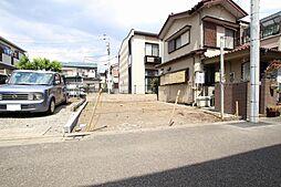 神奈川県座間市相模が丘3丁目