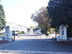 市立 那加中学...