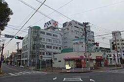 習志野第一病院...