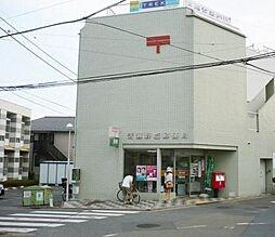 清瀬野塩郵便局...