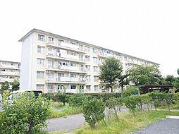 加茂川団地 19号棟