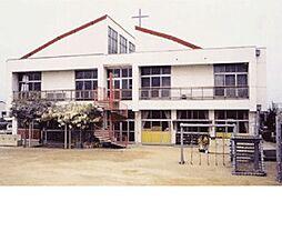 愛恵幼稚園