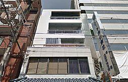 リブロン和泉町[3階]の外観