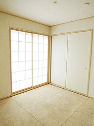 1階和室(写真...