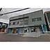 周辺,ワンルーム,面積22.3m2,賃料2.5万円,JR室蘭本線 鷲別駅 徒歩35分,,北海道室蘭市水元町
