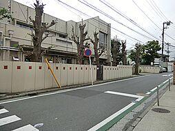 竹之丸保育園1...