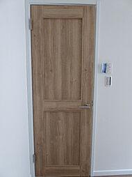 室内ドア(前回...