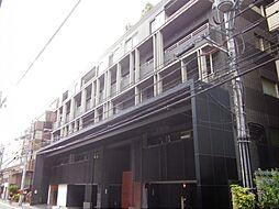 ザ・レジデンス京都東洞院四条