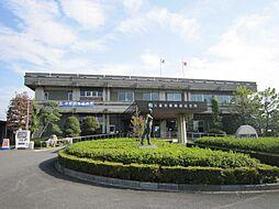 栗橋総合支所