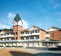 吉永中学校