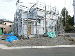 熊本県熊本市南区八分字町
