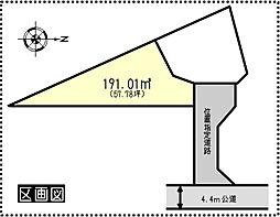 仙台市若林区五十人町