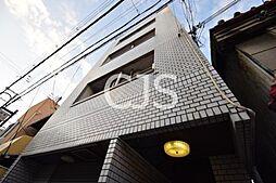 今里駅 1.8万円