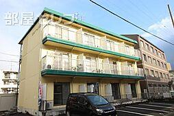 本郷駅 2.6万円