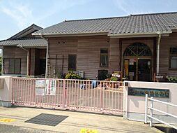 磐園幼稚園