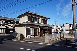 [一戸建] 香川県高松市由良町 の賃貸【/】の外観