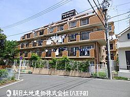 京王永山 ライオンズマンション京王永山