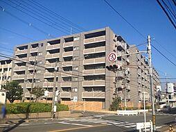 ディークラディア醍醐駅前
