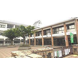 玉緒小学校