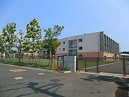 六会中学校 5...
