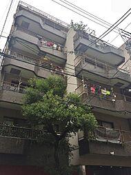 岩津ビル[6階]の外観