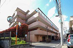 ルピナス赤塚ツインズガーデン弐番館 2階