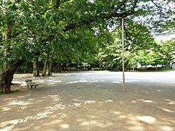 下馬中央公園