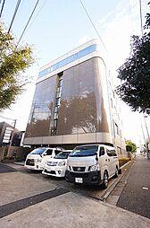 成増駅 0.1万円