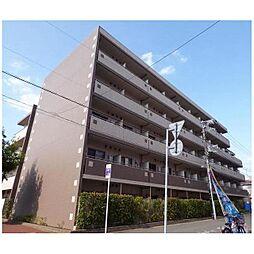 VillageHouse幕張本郷[5階]の外観
