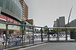 高石駅前広場ま...