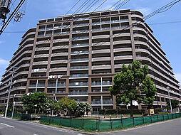 アルファグランデ八千代中央弐番街