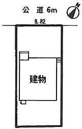 愛知県春日井市高森台6丁目