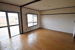 磯辺第一住宅団地15号棟