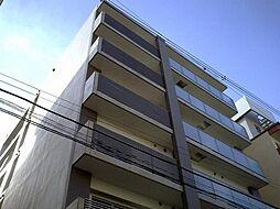 ASTIA-5[5階]の外観
