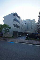 大森駅 17.5万円