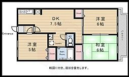 武蔵境駅 10.0万円