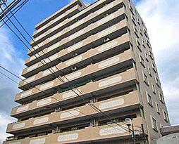 エクセルシオール湘南平塚 5階