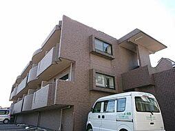 坂之上駅 4.1万円