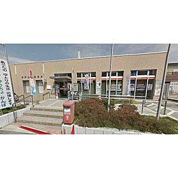 [一戸建] 兵庫県神戸市北区広陵町2丁目 の賃貸【/】の外観