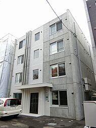 中の島駅 4.1万円