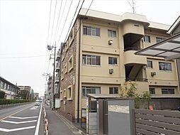 エコーグリーン戸田