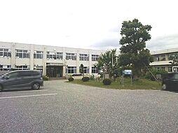愛知川東小学校