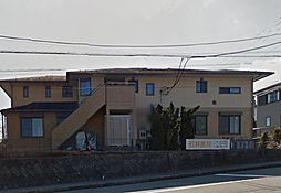 石井医院(42...