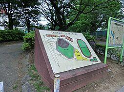国府台公園 1...
