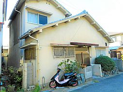 堺市西区山田3丁